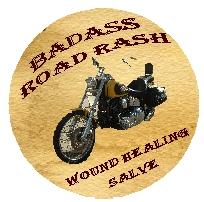 Badass_Roadrash__4c5f1b465eb5c