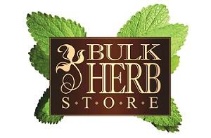 Bulk Herb Store 300x200