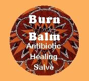 Burn_Balm_4c6034477d1ee
