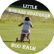 Little_Badass_Ro_4c6049eb64e5a