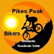 Pikes_Peak_Biker_4c604b3c834bd