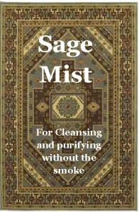 Sage_Mist_4c6043aa810ad