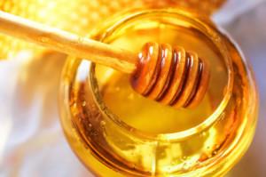 honey-pot2