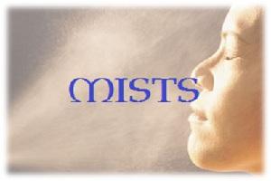 mists300x200
