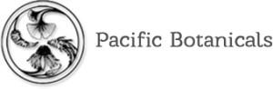 pacificbotanicalslogo